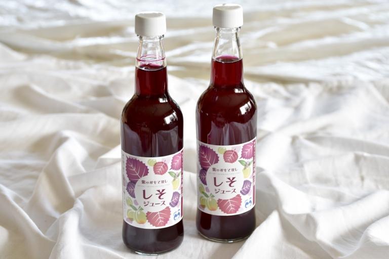 item-juice2