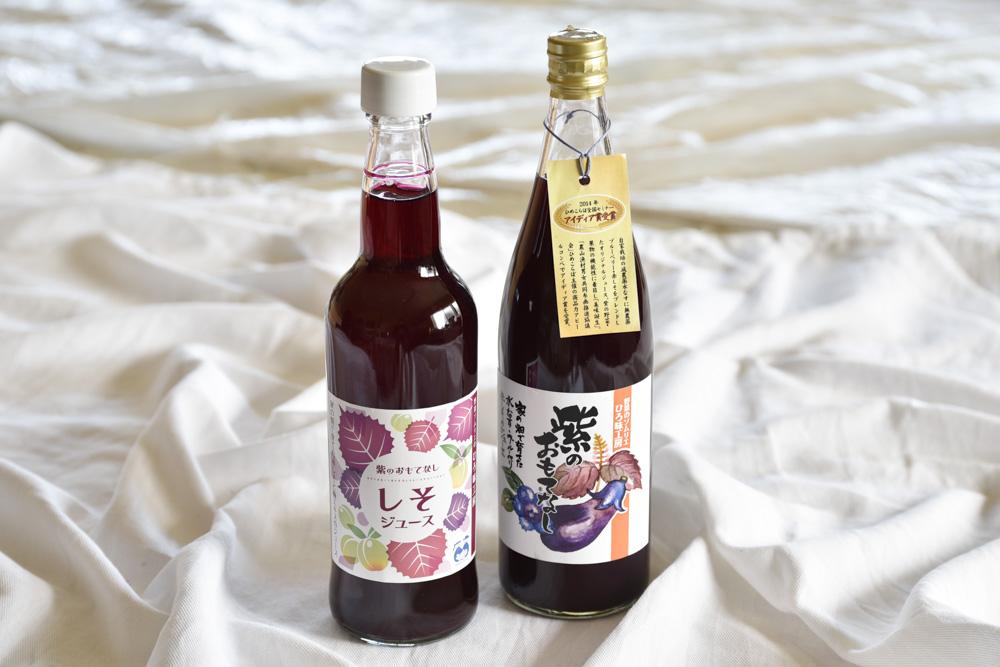 item-juice3